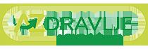 Logo azdravlje.ba