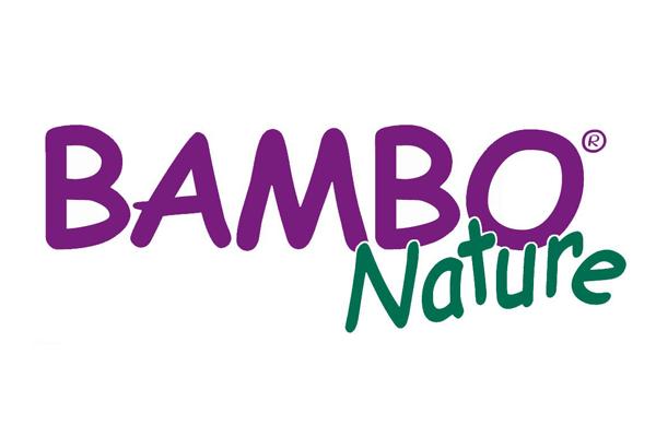 bambo-nature